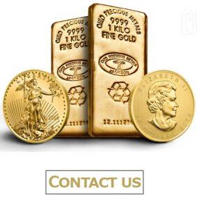 Contact Atomic Gold inc